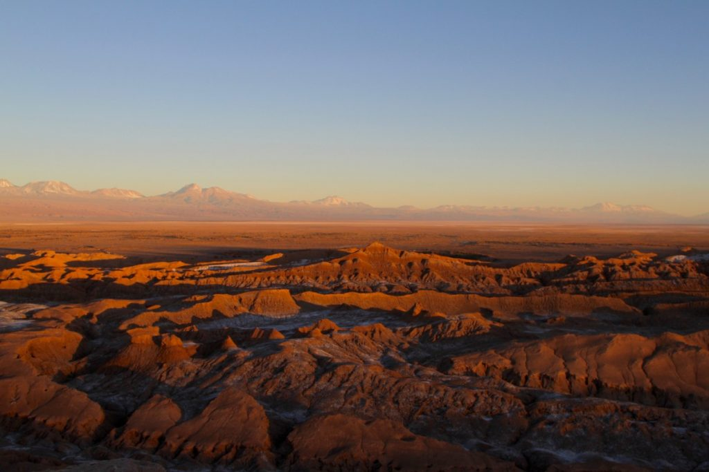 viaggio-in-cile-itinerario-di-10-giorni-deserto-di-atacama