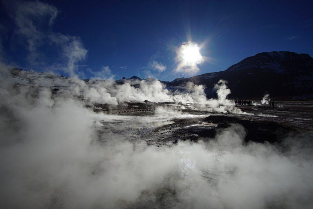 viaggio-in-cile-itinerario-di-10-giorni-geyser-el-tatio