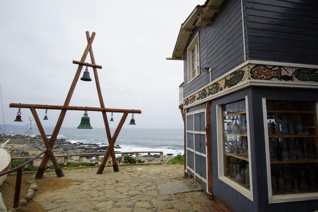 viaggio-in-cile-itinerario-di-10-giorni-neruda-isla-negra