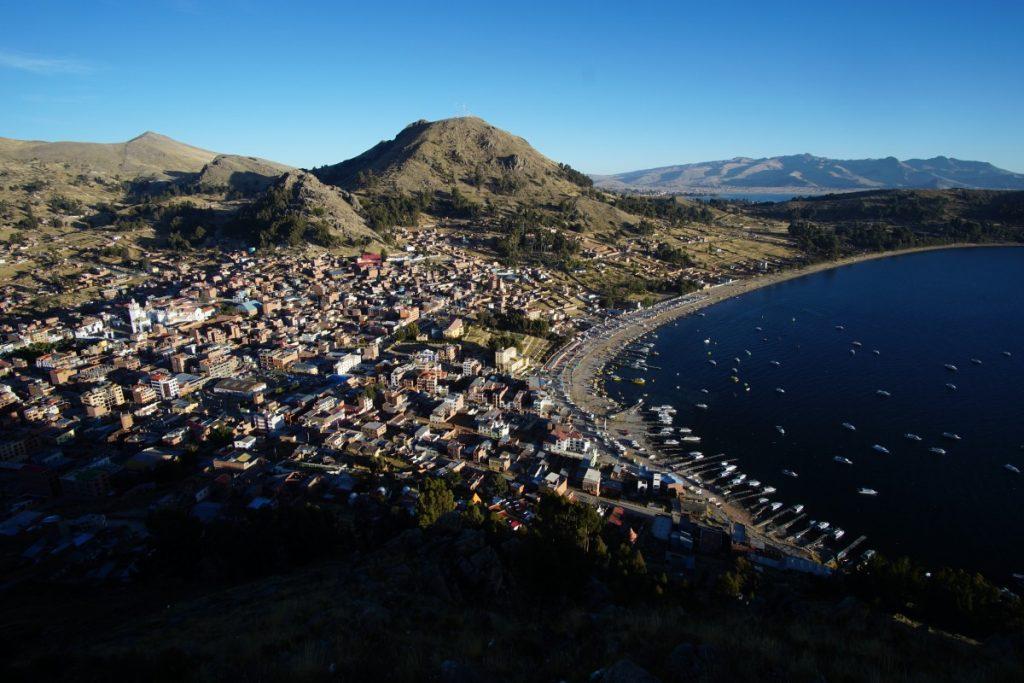 viaggio-in-bolivia-cosa-vedere-in-10-giorni-copacabana
