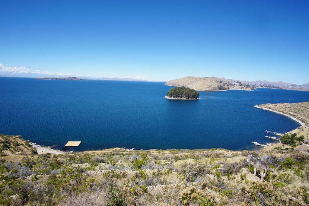 viaggio-in-bolivia-cosa-vedere-in-10-giorni-isla-del-sol-titicaca
