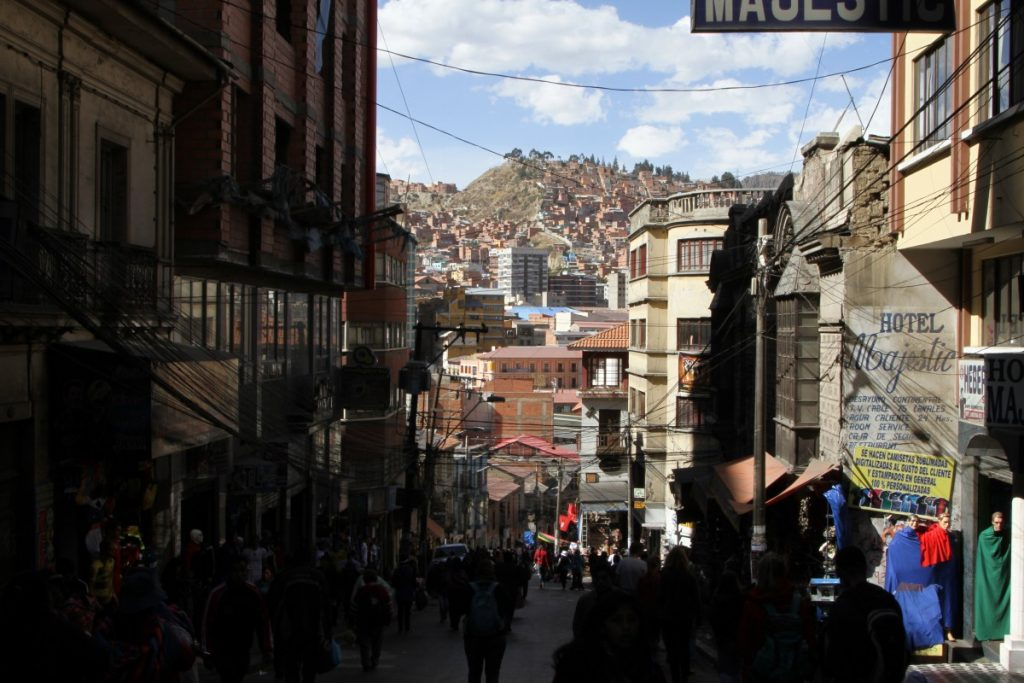 viaggio-in-bolivia-cosa-vedere-in-10-giorni-la-paz
