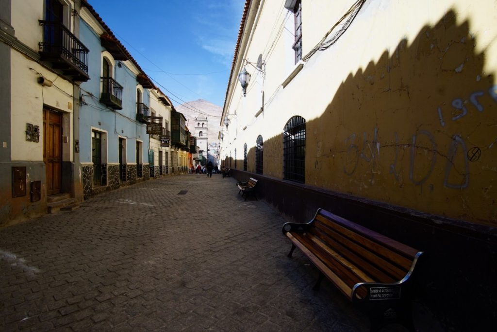 viaggio-in-bolivia-cosa-vedere-in-10-giorni-potosi
