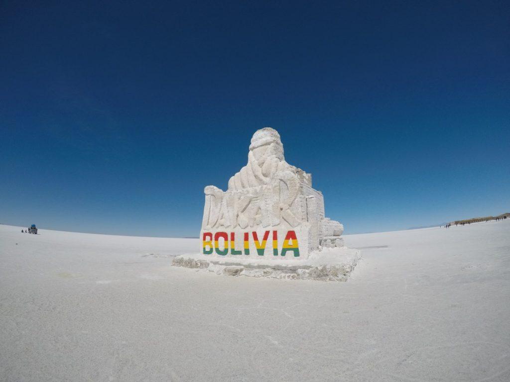 viaggio-in-bolivia-tour-del-salar-de-uyuni-in-3-giorni-dakar