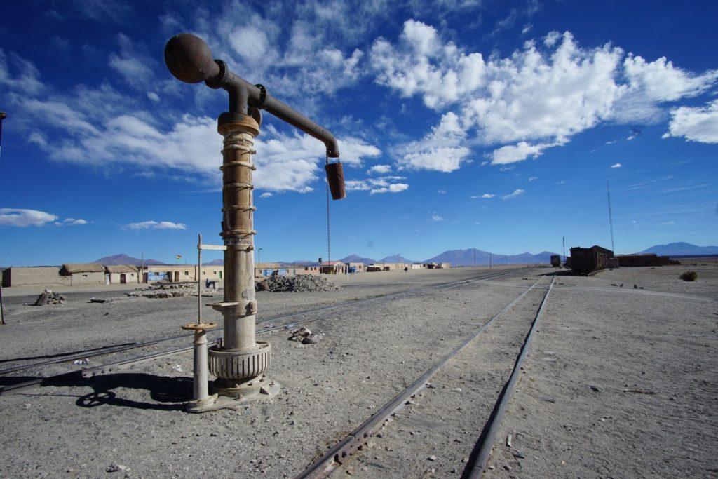 viaggio-in-bolivia-tour-del-salar-de-uyuni-in-3-giorni-julaca