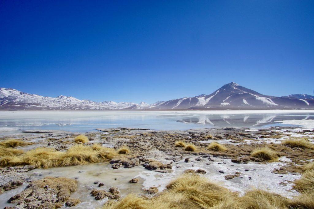 viaggio-in-bolivia-tour-del-salar-de-uyuni-in-3-giorni-laguna-blanca