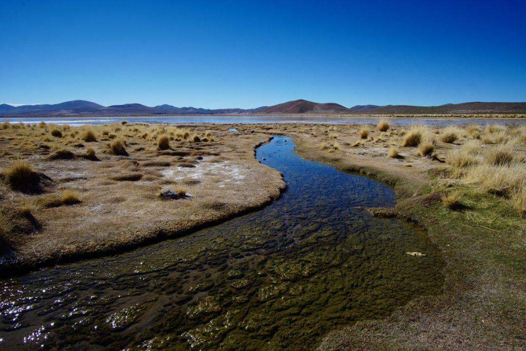 viaggio-in-bolivia-tour-del-salar-de-uyuni-in-3-giorni-laguna-misteriosa