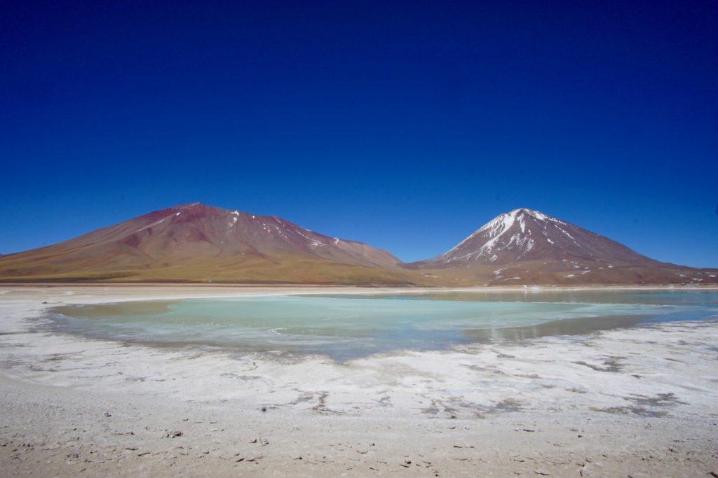viaggio-in-bolivia-tour-del-salar-de-uyuni-in-3-giorni-laguna-verde