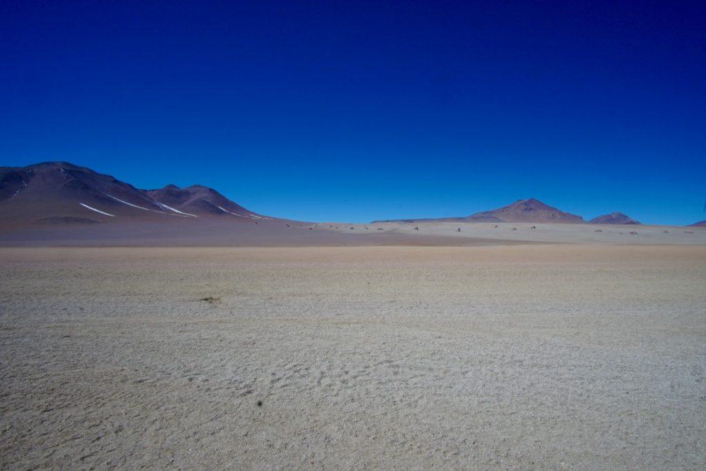 viaggio-in-bolivia-tour-del-salar-de-uyuni-in-3-giorni-salvador-dalì
