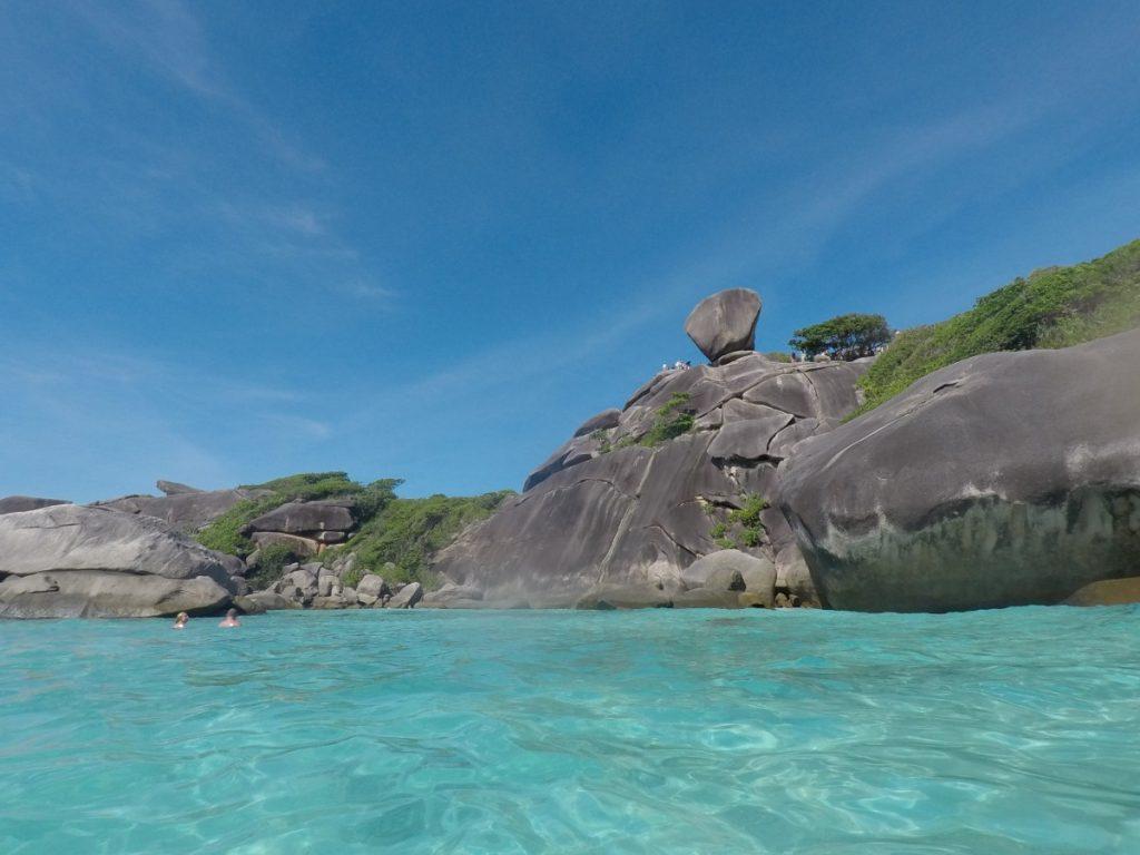 5-mete-per-un-capodanno-esotico-similan-island-thailandia