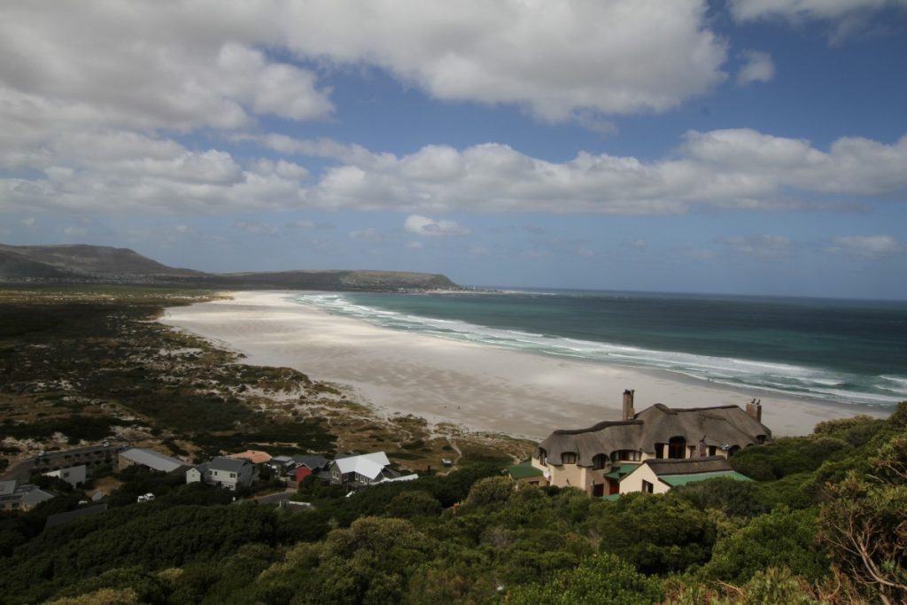 5-mete-per-un-capodanno-esotico-sudafrica-garden-route