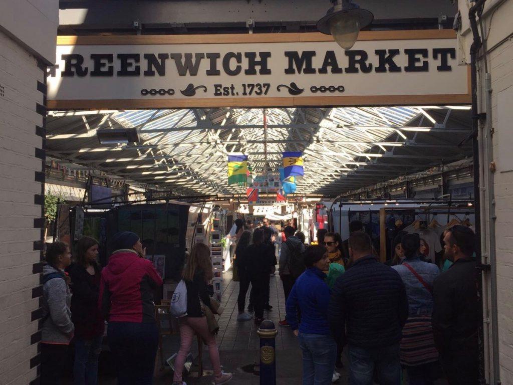 gita-di-un-giorno-da-londra-a-greenwich-market