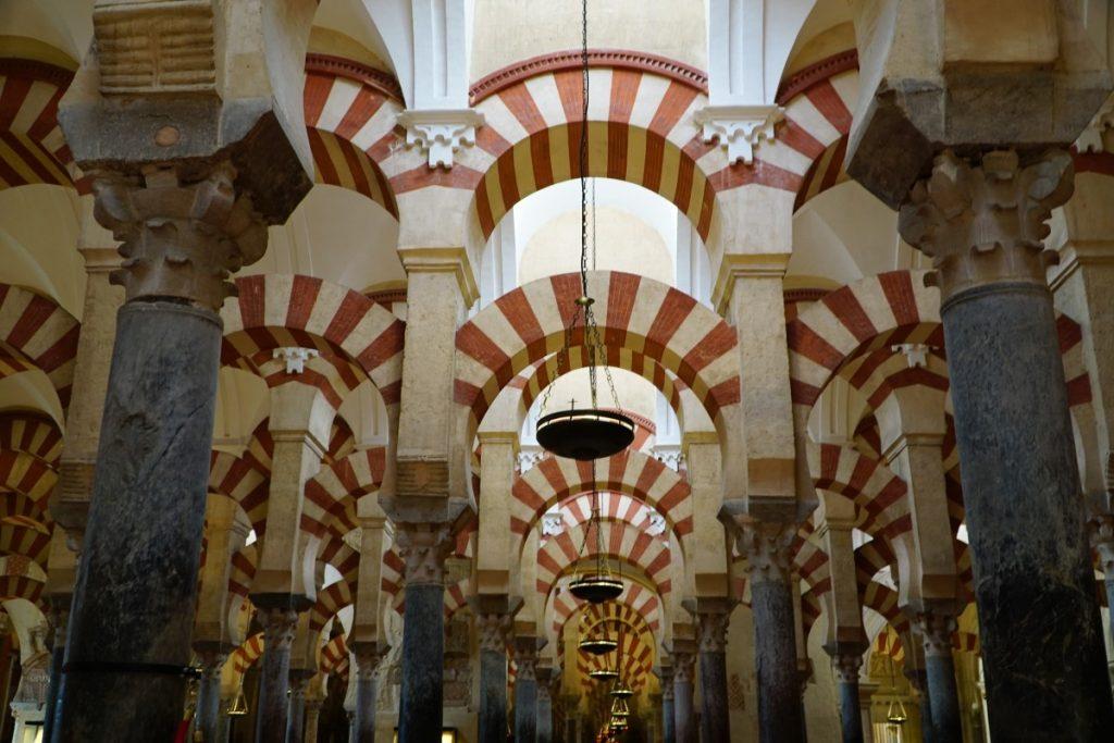 cordoba-in-due-giorni-cosa-vedere-e-fare-in-andalusia-mezquita