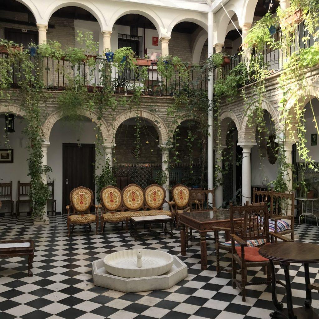 cordoba-in-due-giorni-cosa-vedere-e-fare-in-andalusia-palacio-del-corregidor