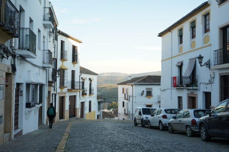 spagna-guida-completa-itinerario-in-andalusia-ronda-ciudad