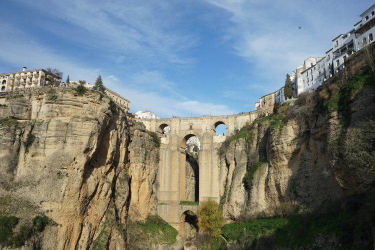 spagna-guida-completa-itinerario-in-andalusia-ronda-ponte-nuovo