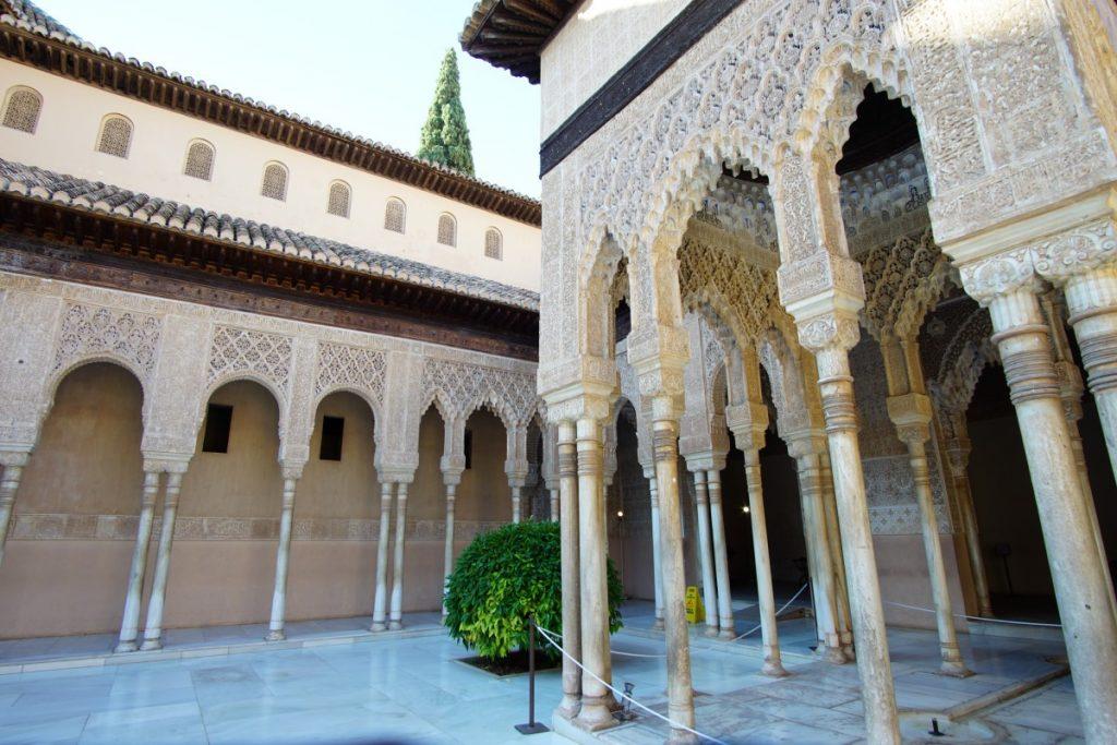 spagna-itinerario-di-7-giorni-in-andalusia-alhambra