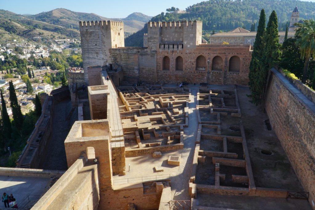 spagna-itinerario-di-7-giorni-in-andalusia-alhambra-alkazabra