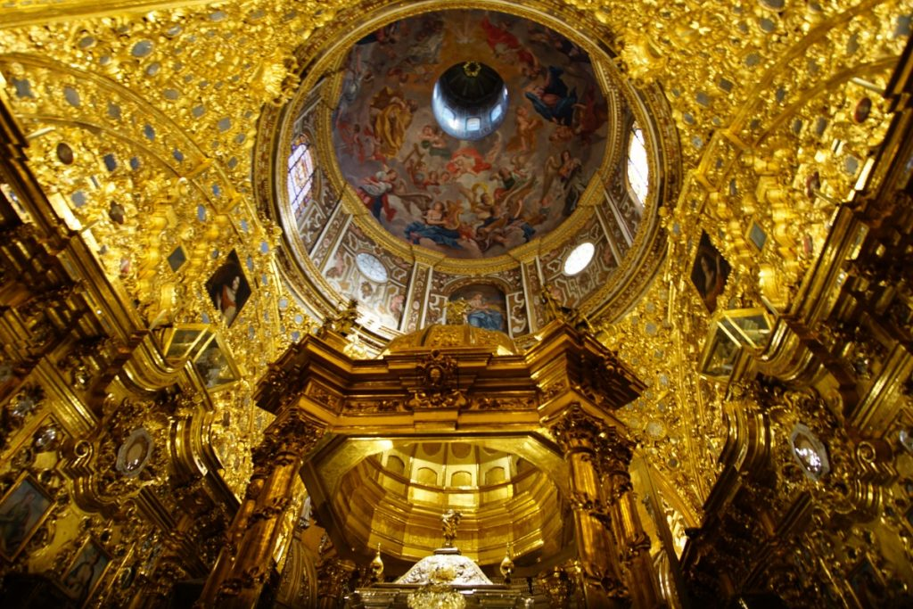 spagna-itinerario-di-7-giorni-in-andalusia-basilica-san-juan-de-dios