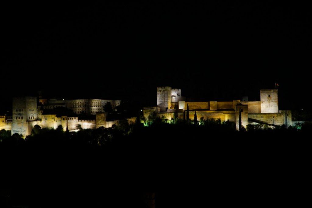 spagna-itinerario-di-7-giorni-in-andalusia-granada-mirador-san-nicolas-alhambra