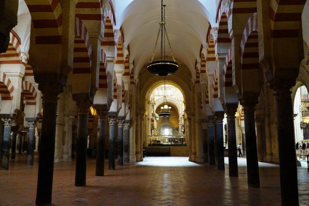 spagna-itinerario-di-7-giorni-in-andalusia-mezquita-cordoba