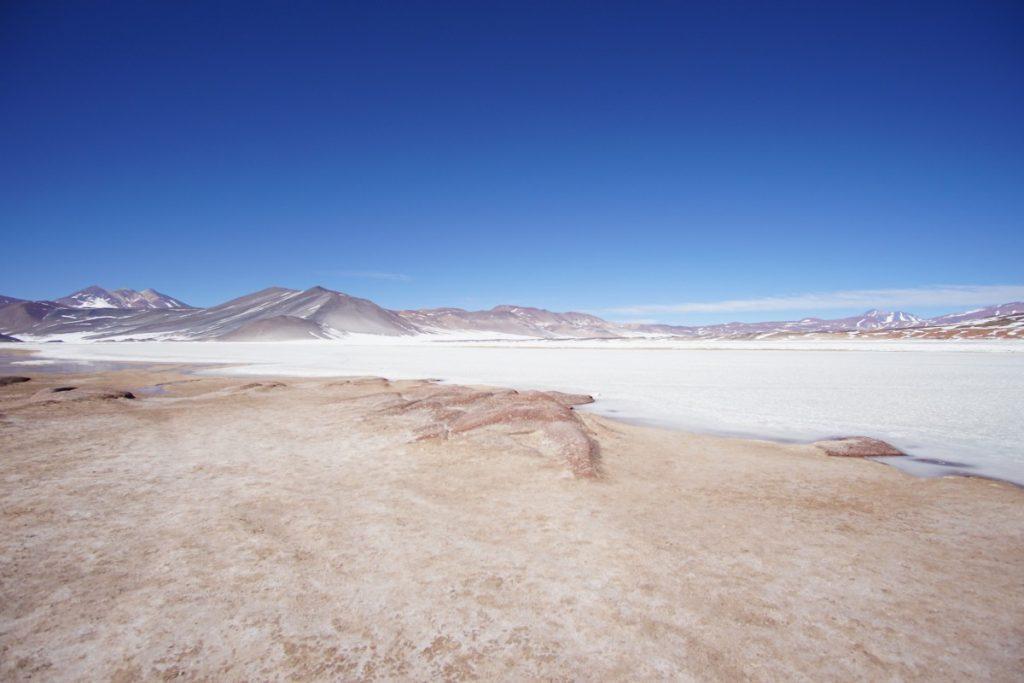 viaggio-in-cile-3-giorni-a-san-pedro-de-atacama-piedra-rojas-panorama