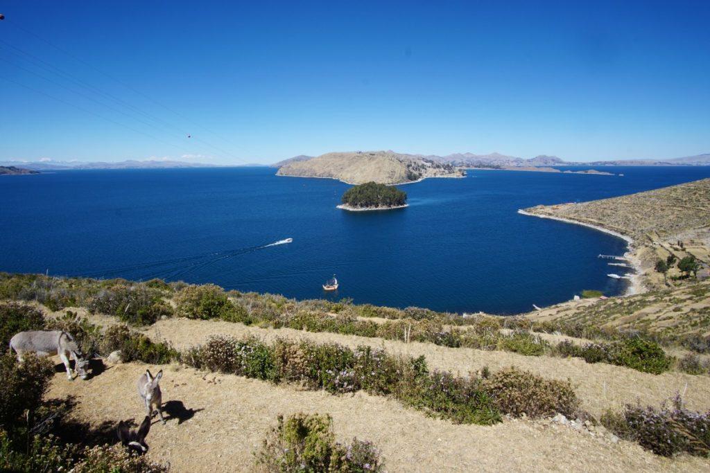 viaggio-in-bolivia-sul-lago-titicaca-isla-del-sol