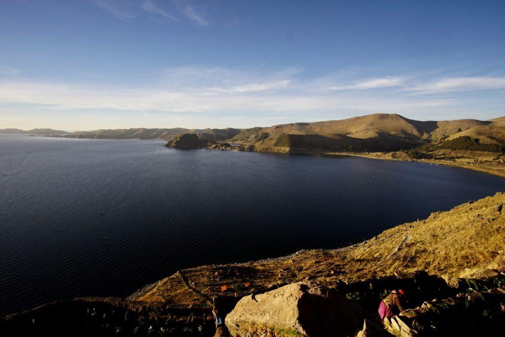 viaggio-in-bolivia-sul-lago-titicaca-vista-dal-cerro
