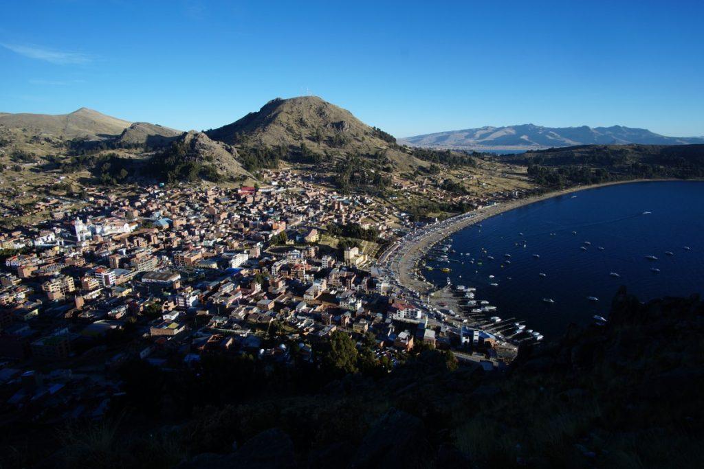 viaggio-in-bolivia-sul-lago-titicaca-vista-panoramica