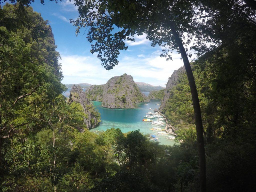 viaggio-filippine-itinerario-consigli-coron