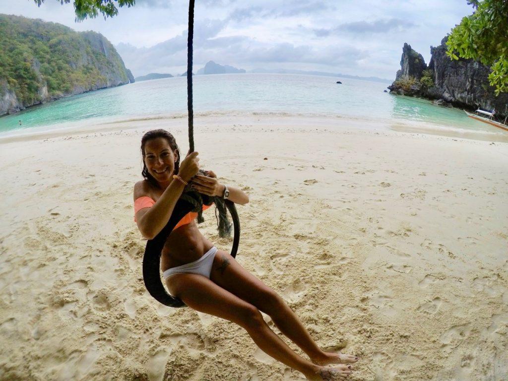 viaggio-filippine-itinerario-consigli-el-nido