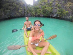 viaggio-filippine-itinerario-consigli-el-nido-small-lagoon