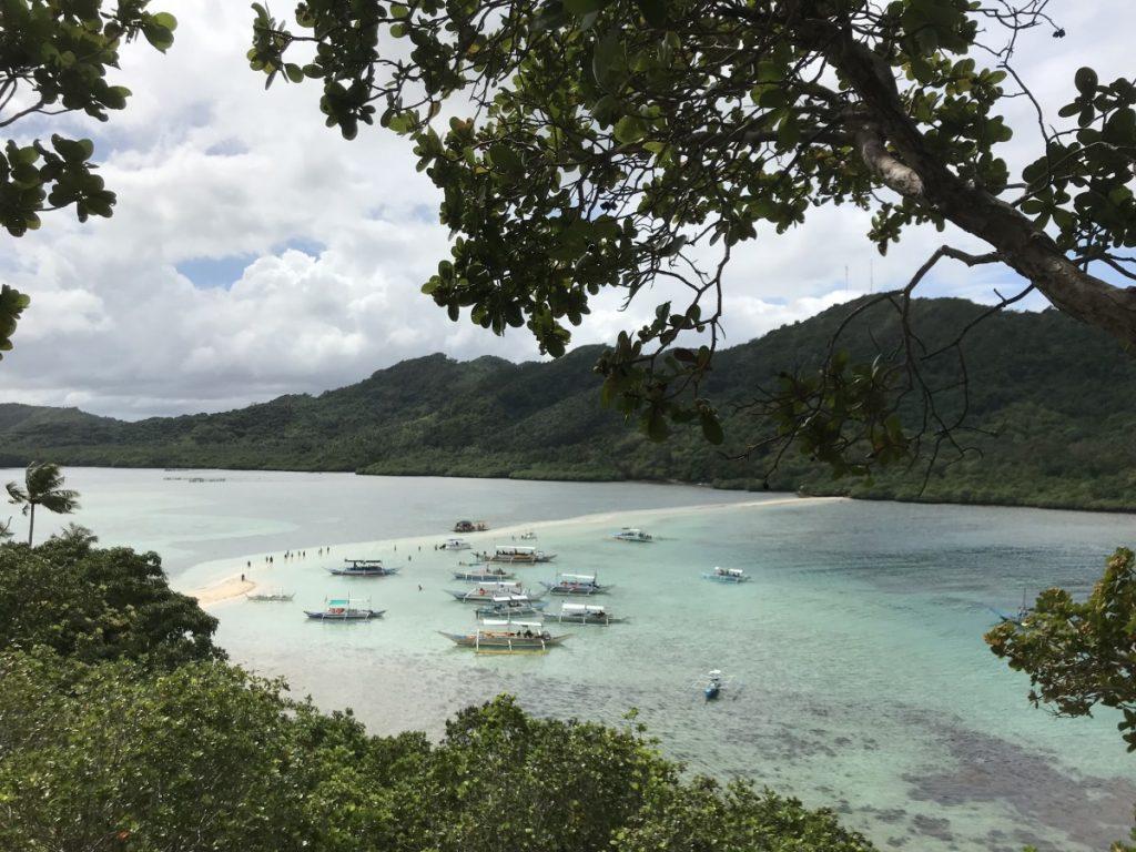 viaggio-filippine-itinerario-consigli-el-nido-snake-island