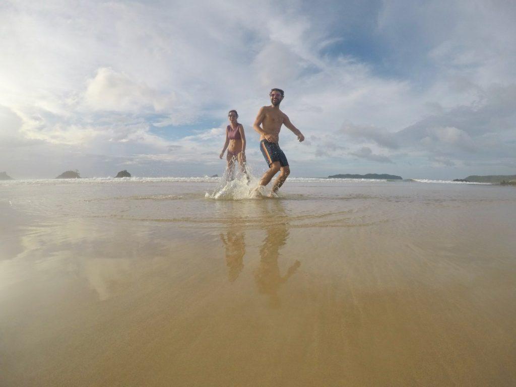 viaggio-filippine-itinerario-consigli-nacpan-beach