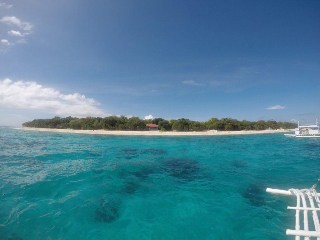 viaggio-filippine-itinerario-consigli-panglao