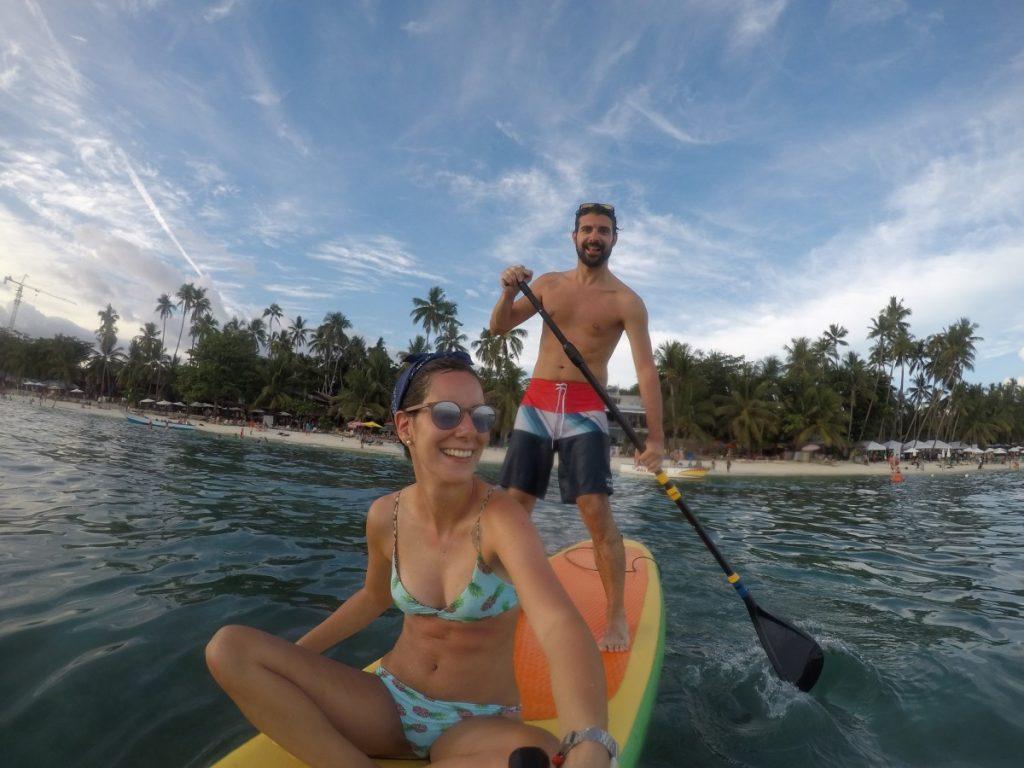 viaggio-filippine-itinerario-consigli-panglao-alona-beach