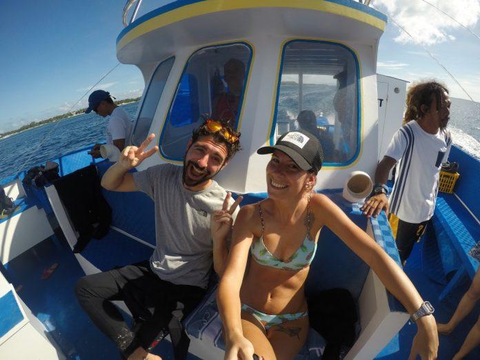viaggio-filippine-itinerario-consigli-panglao-alona-beach-alona-divers-tour