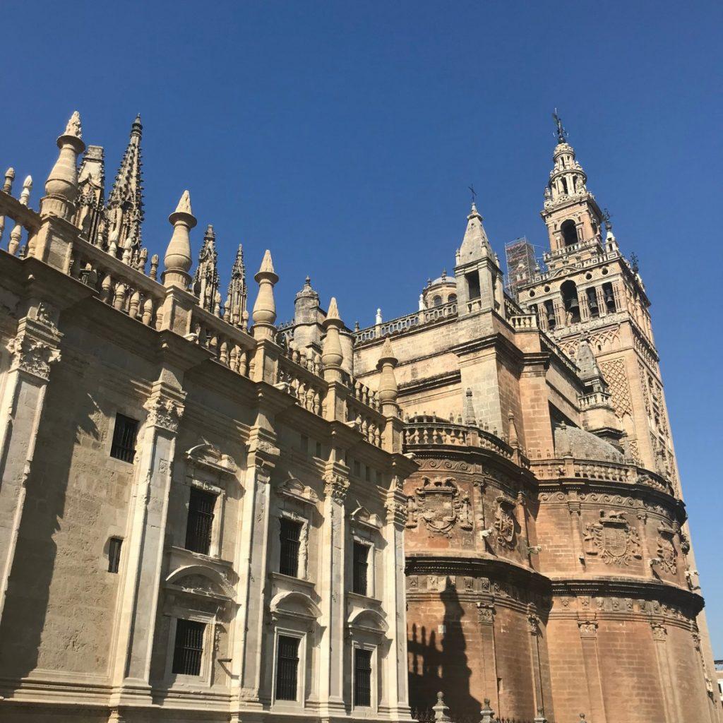 cosa-vedere-a-siviglia-in-due-giorni-catedral