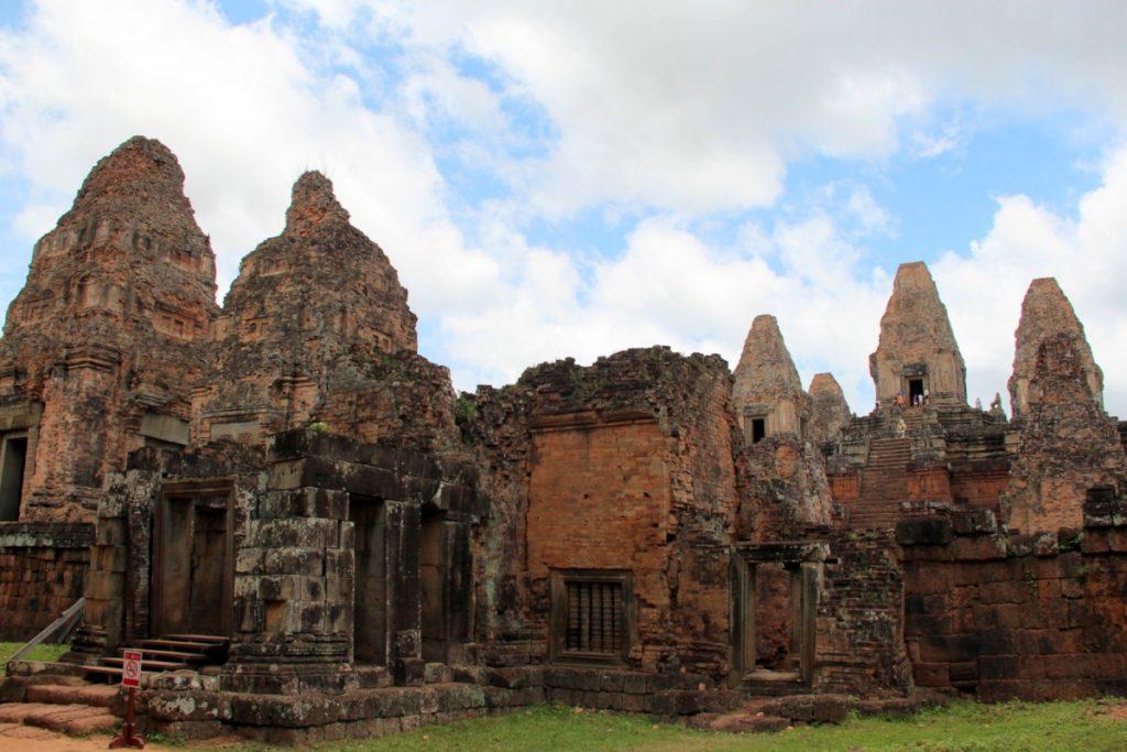 viaggio-cambogia-itinerario-10-giorni-angkor