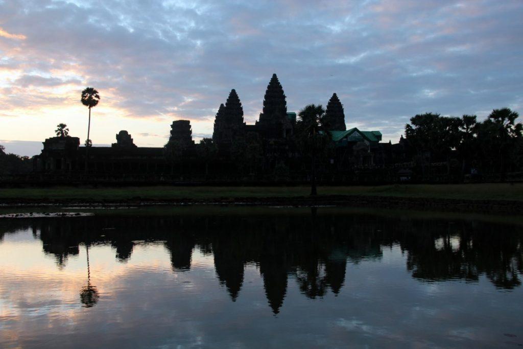 viaggio-cambogia-itinerario-10-giorni-angkor-wat