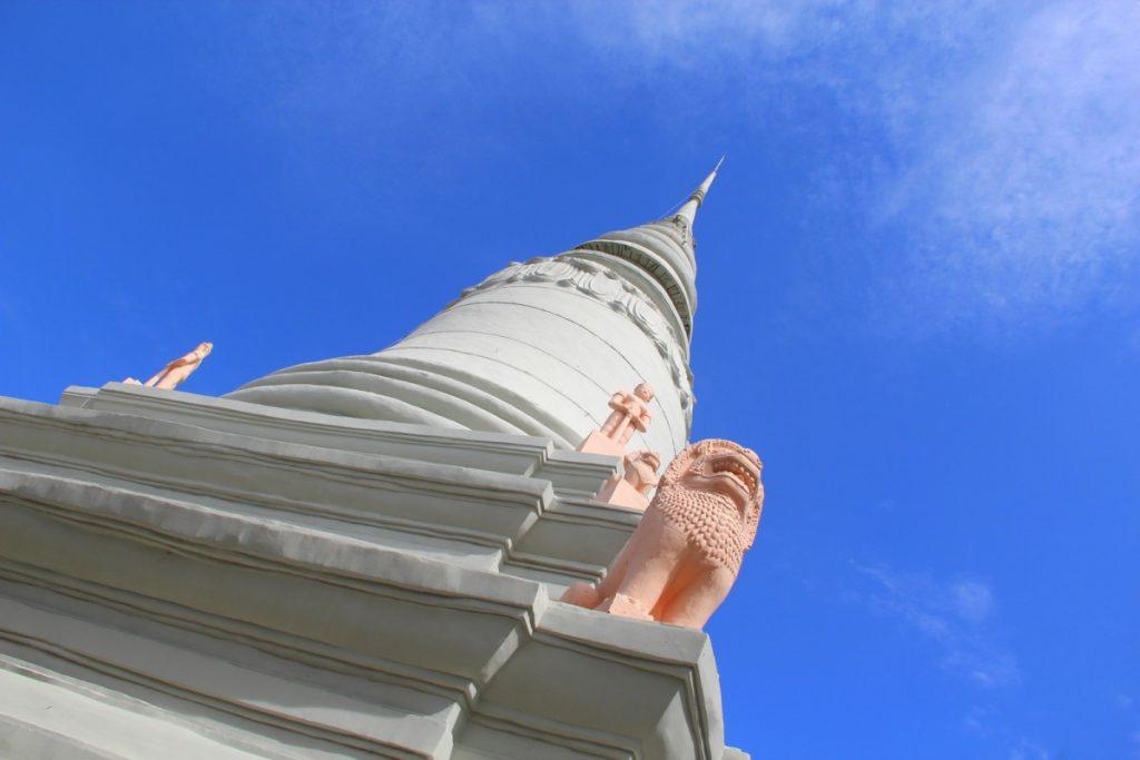 viaggio-cambogia-itinerario-10-giorni-wat-phnom