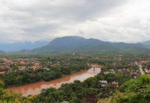 viaggio-laos-luang-prabang-mekong-river