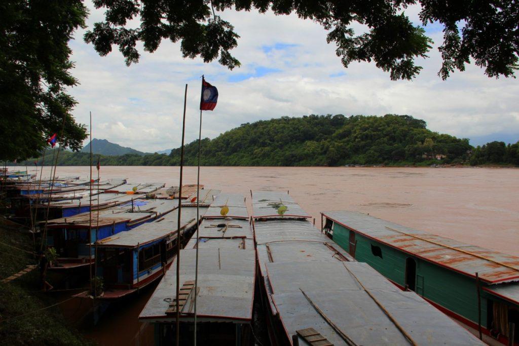 viaggio-laos-luang-prabang-molo-mekong
