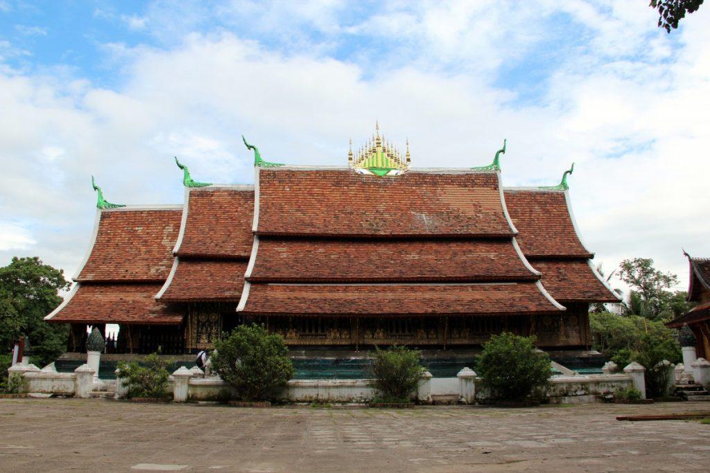 viaggio-laos-luang-prabang-tempio