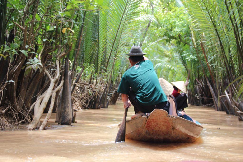 viaggio-vietnam-itinerario-15-giorni-delta-mekong