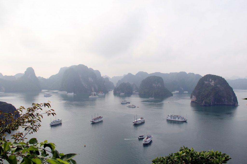 viaggio-vietnam-itinerario-15-giorni-ha-long-bay