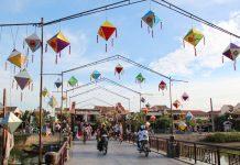 viaggio-vietnam-itinerario-15-giorni-hoi-an