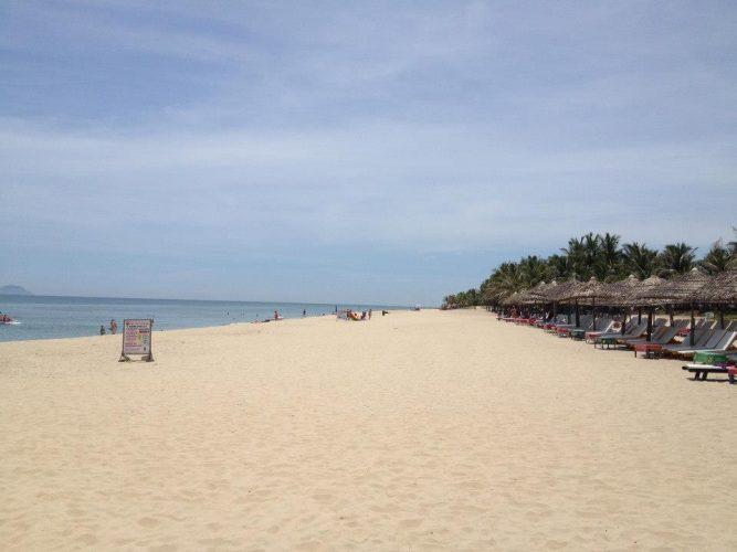 viaggio-vietnam-itinerario-15-giorni-mare-cua-dai
