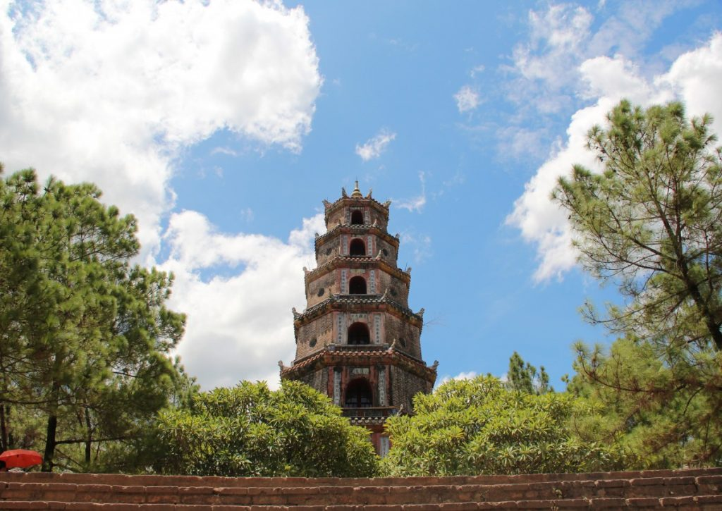 viaggio-vietnam-itinerario-15-giorni-pagoda-thien-mu