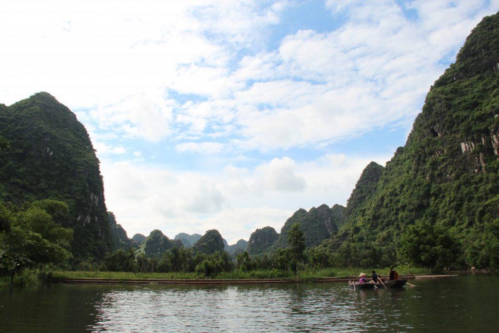 viaggio-vietnam-itinerario-15-giorni-tam-coc